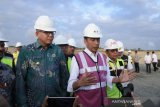 Presiden Jokowi akan hadiri Kenduri Kebangsaan di Bireun Aceh