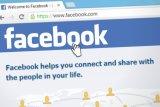 Facebook akan membayar rekaman suara pengguna