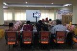 KPU petakan persoalan Pilkada Riau 2020