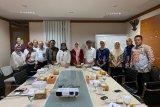 Dinas Kebudayaan Makassar matangkan persiapan peringatan Hari Kebudayaan