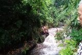 257 siswa SMPN 1 Turi terseret banjir Sungai Sempor