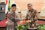 Bank Jateng Syariah bersinergi dengan BTM Jateng