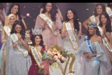 Miss Indonesia 2020
