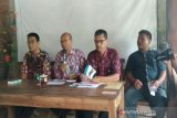 Kulon Progo mendapat kuota transmigrasi untuk 15 kepala keluarga