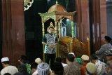 Pj Wali Kota Makassar ingatkan netralitas ASN pada Pilkada Serentak