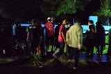 PMI DIY terjunkan 104 personel bantu cari siswa SMPN Turi hanyut