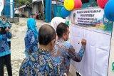 SDN 10 Melayu deklarasi enam inovasi  pendidikan