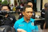 BNN Sulsel perluas agen pemulihan pecandu narkoba setelah rehabilitasi