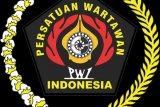 PWI tolak pemberian sanksi lewat kewenangan peraturan pemerintah