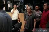 Polisi bekuk tiga pengemudi ojek pemeras penumpang di kawasan Kalideres