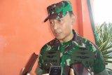 Lahan untuk pembangunan pangkalan TNI-AU di Labuan Bajo