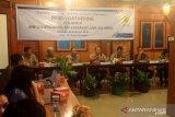 PLN targetkan rasio elektifikasi di Sulut capai 100 persen