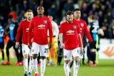 Ringkasan Liga Europa: Wolves, Frankfurt, Basel menang meyakinkan di 32 besar