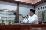 Wali Kota Solok imbau masyarakat gunakan bahan pangan sesuai kebutuhan