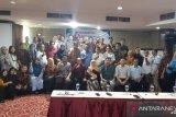 Perkuat Penatausahaan Keuangan, Sekretariat Daerah Padang Pariaman Laksanakan Bimbingan Teknis