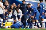 Ofisial VAR akui kesalahan dalam laga Chelsea vs Tottenham