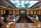 Menteri Teten dukung koperasi simpan pinjam terapkan teknologi sekelas bank