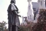 Untuk tarik banyak turis datang, Jerman kampanyekan 'Temukan Beethoven'