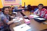 FKPT Sulteng  mulai sosialisasikan bahaya gerakan radikal dan terorisme