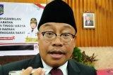Pemprov NTB dukung penuh revitalisasi kawasan wisata Senggigi