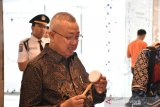 Bupati inginkan generasi muda promosikan batik Bantul