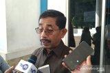Bawaslu rekomendasikan Sekjen DPD RI ke KASN karena diduga langgar netralitas ANS