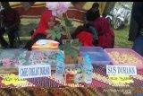 STIE Lampung Timur gelar Festival Durian
