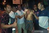 Polisi kembali ringkus pelaku narkoba di Palu