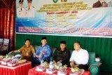 DPRD Kotim dorong peningkatan infrastruktur pendidikan