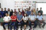 KPU Kota gelar Bincang Demokrasi