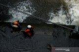Korban susur sungai SMPN 1 Turi ditemukan lagi satu orang