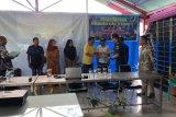 97 kapal nelayan di Banggai bersertifikat operasional layak layar