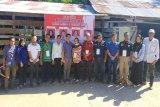 Barito Utara gelar  pemilihan BPD   pada enam desa