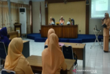 BNN mengajak Dharma Wanita BKKBN Sultra perangi narkoba