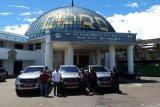 Baru lima mantan DPRD Jayawijaya yang kembalikan aset