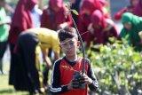 Edukasi Penanaman Mangrove Sejak Dini