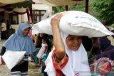 Pemprov Babel subsidi penyaluran rastra Rp15 miliar