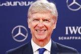Arsene Wenger tak rela rekor