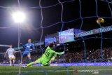 Ronaldo dan Ramsey bawa Juventus atasi SPAL