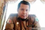 Waduh! ratusan warga di Aceh alami penyakit gatal-gatal hingga jadi kudis