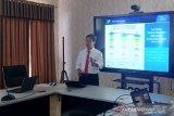 BPS Menyiapkan Sensus Corner di Pusat Bisnis Manado