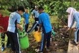 SMU 4 Kendari membidik predikat sekolah sehat nasional