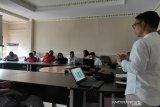 LRSLU Minaula Kota Kendari beri penguatan pegiat Lansia di Papua