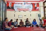 Legislator soroti belum meratanya bantuan PKH di Kota Mataram