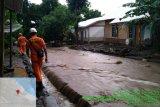 Banjir bandang landa Lombok Timur