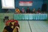 DPRD Lampung Timur ingin semua anak nelayan tidak putus sekolah