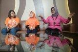 Kalbe Farma edukasi 250 penderita kanker di Makassar