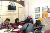 KPU: 152 orang mendaftar calon PPS untuk Pilkada Bantul