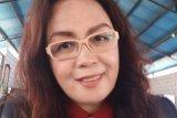Camat di Minahasa wajib perkuat hubungan bersama TNI-Polri