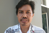 Pengamat sebut Ridwan Bae layak bersaing di DPP Golkar